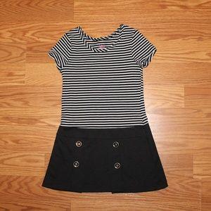 Other - XS 4/5 One piece dress